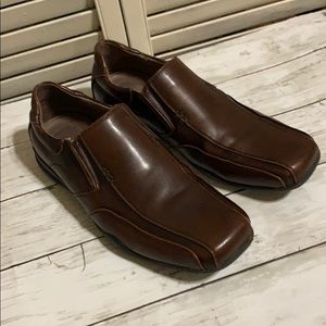 Apt. 9 Men's Dress Shoe FANTASTIC CONDITION